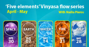 The Yoga Rescue_May-Vinyasa-5-Elements