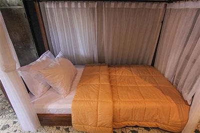 UmaManiVillaAndSpa_DormRoom_beds2_400x267