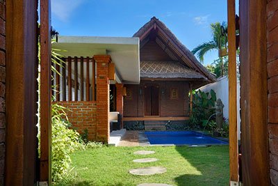 private-villa-outside-view