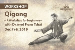 Qi Gong_DECEMBER_WORKSHOP